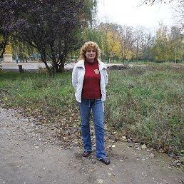 марина, 49 лет, Никополь