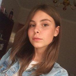 Екатерина, 20 лет, Балаково