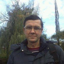 MIXALICH, 61 год, Зверево