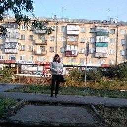 Оксана, , Троицк