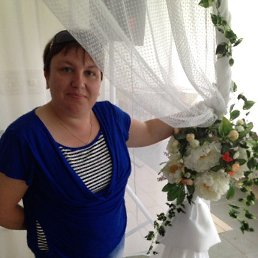 Людмила, 38 лет, Киров