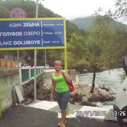 Тамара, 52 года, Менделеевск
