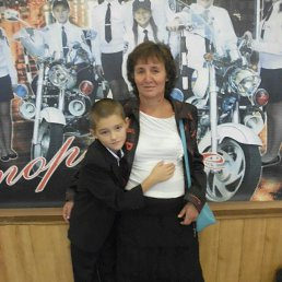 Валентина, 53 года, Запорожье