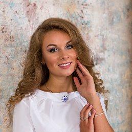 Екатерина, 24 года, Сергиев Посад