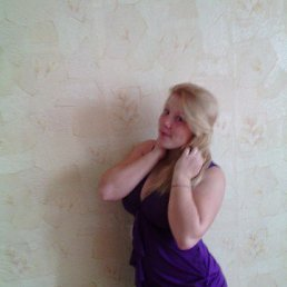 вероничка, 22 года, Алейск