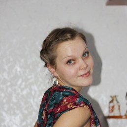 Танюша, 28 лет, Тавда