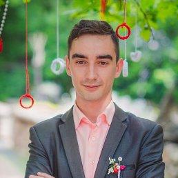 Александр, 29 лет, Дебальцево