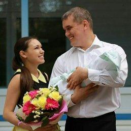 Лилия, 26 лет, Нижнекамск