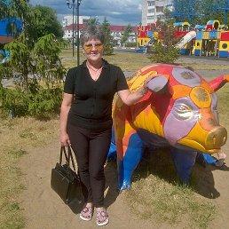 Фото Валентина, Сургут, 53 года - добавлено 25 августа 2017