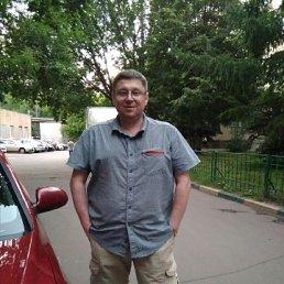 Фото Сергей, Москва - добавлено 29 июля 2017
