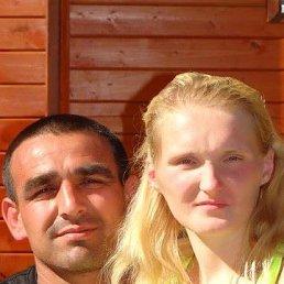 ольга, 36 лет, Струнино
