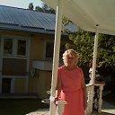 Фото Марина, Саратов, 60 лет - добавлено 30 октября 2017