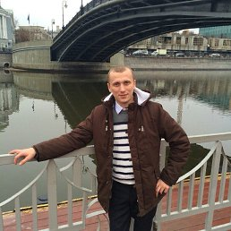 Алексей, 36 лет, Наволоки