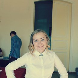 Валентина, 28 лет, Троицк
