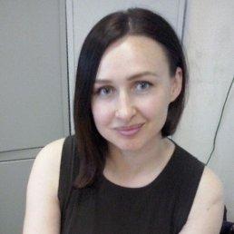 Yulia, 35 лет, Старая Купавна