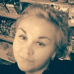 Алена, 29 лет, Черновцы