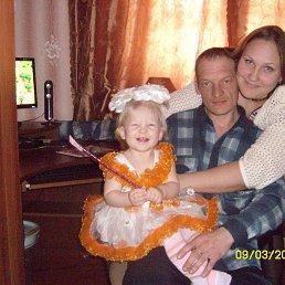 Ольга, 36 лет, Наровля
