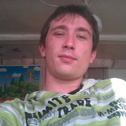 Дмитрий, 28 лет, Нижний Ломов