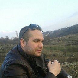 Дмитрий, 30 лет, Южноукраинск