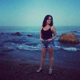 Наталя, 26 лет, Тернополь