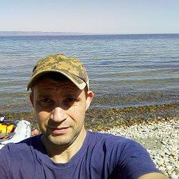 Сергей, 41 год, Слюдянка
