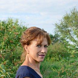 Светлана, 47 лет, Чамзинка