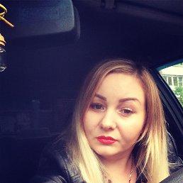 Наталья, 28 лет, Богданович