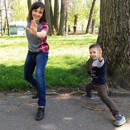 Катя, 36 лет, Тернополь