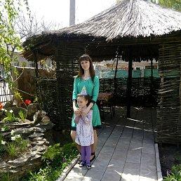 Анна, 32 года, Иловайск