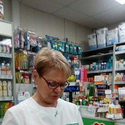 Рита, 58 лет, Москва