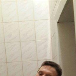 Руслан, 52 года, Дрогобыч