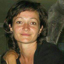 Виктория, 34 года, Меловое