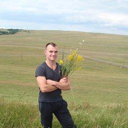 Андрей, 28 лет, Свердловск