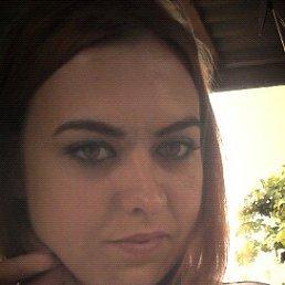 Надя, 28 лет, Курсавка