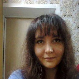 Фото Галина, Шумерля, 37 лет - добавлено 28 октября 2017