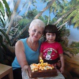 Фото Оля, Магнитогорск, 58 лет - добавлено 31 июля 2017