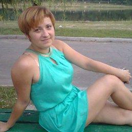 Анна, 30 лет, Енакиево