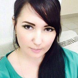 Евгения, 38 лет, Магнитогорск