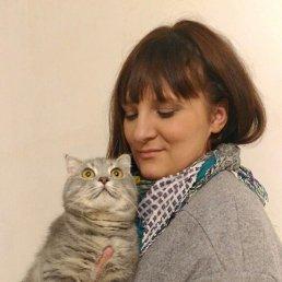 вероника, 30 лет, Курчатов