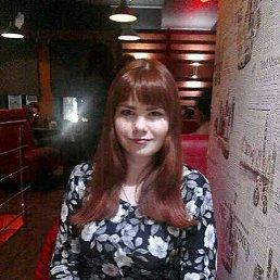 Мария, 24 года, Пенза