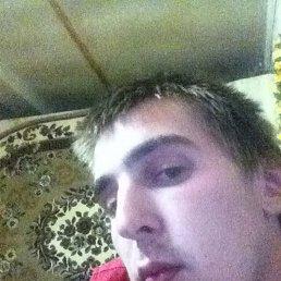 Андрей, 21 год, Кострома