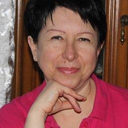 Валентина, 55 лет, Ровно