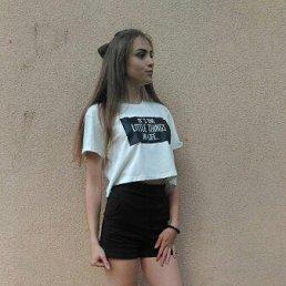 Sasha, 18 лет, Тернополь