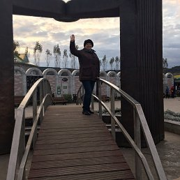 наталья, 58 лет, Златоуст