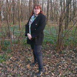 Марина, 40 лет, Воронеж