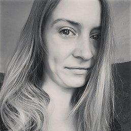 Надя, 30 лет, Видное