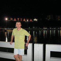 Дмитрий, 51 год, Миасс