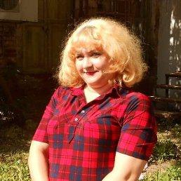 Ирина Антонова, 41 год, Кимры