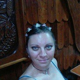 Валентина Соболева, 32 года, Зея