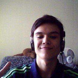 Илья, 24 года, Рыбинск